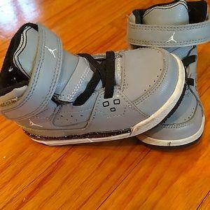 Child Nike Air Jordan